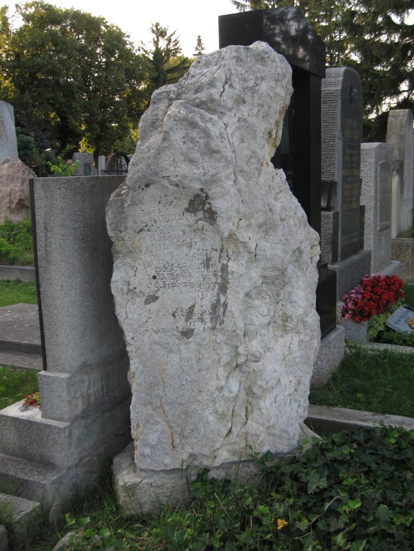 Fritz SCHRÖDTER